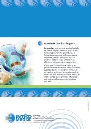 sutura circular - Intromedix