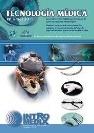 Tecnología Médica - Intromedix
