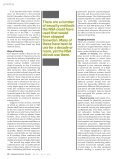 nsa-and-snowden - Page 3