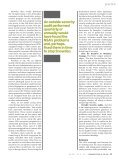 nsa-and-snowden - Page 6