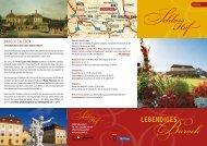 als Pdf downloaden - Schlosshof