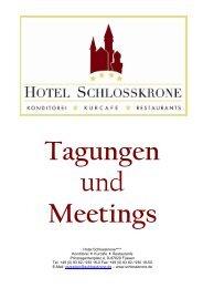 +49 (0) 83 62 / 930 18 - Hotel Schlosskrone