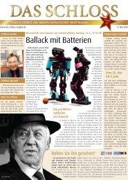 Ballack mit Batterien - schlossstrasse.de
