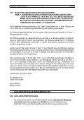 AMTSBLATT SCHLÜCHTERN - Stadt Schlüchtern - Seite 3