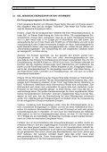 Amtsblatt Nr. 03 vom 21. Januar 2011 - Stadt Schlüchtern - Seite 6