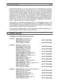 Amtsblatt Nr. 03 vom 21. Januar 2011 - Stadt Schlüchtern - Seite 7