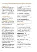 Konzeption Schlupfwinkel - Seite 4