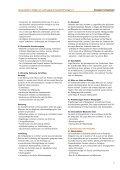 Konzeption Schlupfwinkel - Seite 5