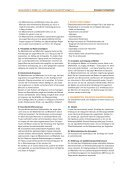 Konzeption Schlupfwinkel - Seite 7