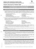 ANTRAG AUF ZULASSUNG ALS DISTRIBUTOR - Page 3