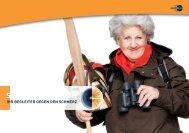 Schmerztagebuch für web 3108.indd - Mundipharma
