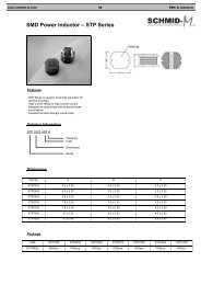 Ersatz für Osram L8//640 Cool White oder Philips TL Mini 8W 840 LED T5 288mm