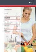 Standgeräte - Amica International GmbH - Seite 3