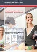 Standgeräte - Amica International GmbH - Seite 4