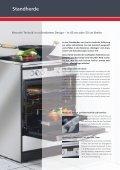 Standgeräte - Amica International GmbH - Seite 6