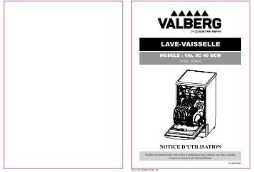 150 free magazines from electrodepot fr. Black Bedroom Furniture Sets. Home Design Ideas