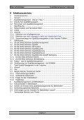 Skript Grundlagen Qualitätsmanagement in Bibliotheken - Page 2