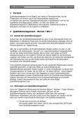 Skript Grundlagen Qualitätsmanagement in Bibliotheken - Page 3