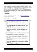 Skript Grundlagen Qualitätsmanagement in Bibliotheken - Page 5