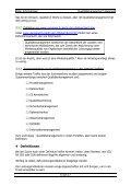 Skript Grundlagen Qualitätsmanagement in Bibliotheken - Page 6