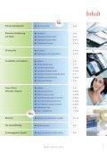 Das SchmidtColleg Verlagsprogramm 2009 - SchmidtColleg GmbH ... - Seite 3