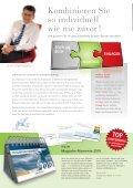 Das SchmidtColleg Verlagsprogramm 2010 - SchmidtColleg GmbH ... - Seite 2