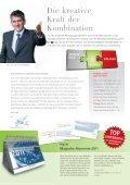 Das SchmidtColleg Verlagsprogramm 2011 - SchmidtColleg GmbH ... - Seite 2