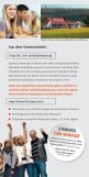 Programm - SchmidtColleg GmbH & Co. KG - Seite 3