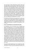 Lesen Sie hier den ganzen Artikel (PDF) - Page 4