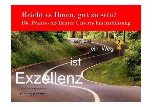 ist ist - SchmidtColleg GmbH & Co. KG