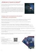 Sicherheitsmagazin - Schmidtschläger - Seite 2