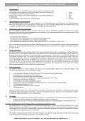 Anleitung downloaden - Schmiedl Armaturen - Page 2