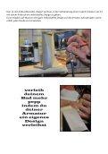 Prospekt downloaden - Schmiedl Armaturen - Page 2