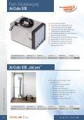 roomclean - Schmieder - Seite 6