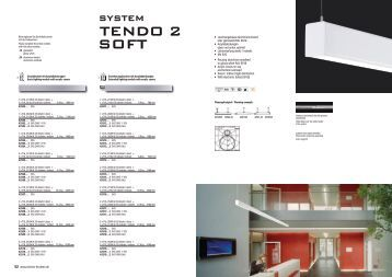 systeme systems syst mes schmitz leuchten. Black Bedroom Furniture Sets. Home Design Ideas