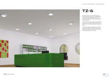 tZ-6 - Schmitz Leuchten