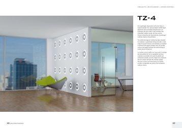 system tz-4 - Schmitz Leuchten