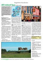 Rundreisen Irland - Seite 2