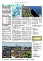 Rundreisen Irland - Seite 3