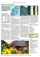 Rundreisen Irland - Seite 4