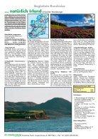 Rundreisen Irland - Seite 5