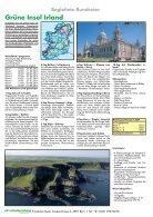 Rundreisen Irland - Seite 6
