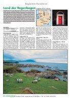 Rundreisen Irland - Seite 7