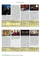 Hotels Dublin - Seite 2