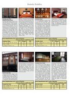 Hotels Dublin - Seite 3