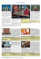 Hotels Dublin - Seite 4