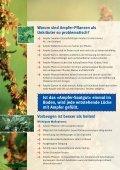 Der Ampfer-Profi Der Ampfer-Profi - Schneckenprofi - Seite 2