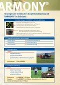 Der Ampfer-Profi Der Ampfer-Profi - Schneckenprofi - Seite 4