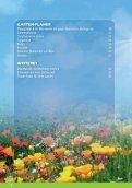 Bayer Gartenfibel - Schneckenprofi - Seite 2