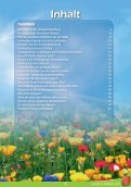 Bayer Gartenfibel - Schneckenprofi - Seite 3